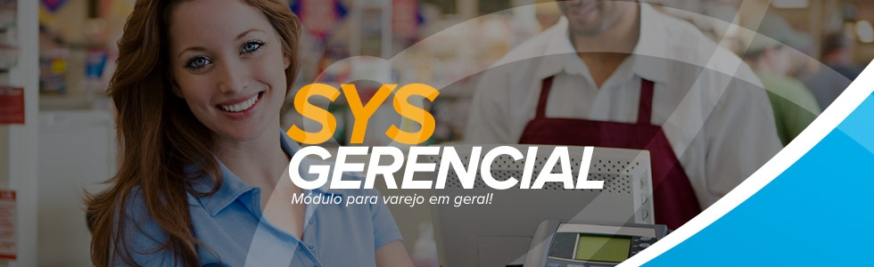 SYS Gerencial